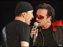 Bono_the_edge_1