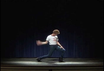 Napoleon_dynamite_dance_scene